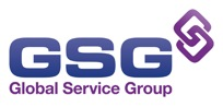 Global Service Group logo